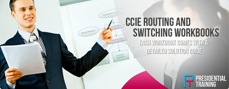 CCIE Service Provider Training - Presidential Training   CCIE Security   CCIE Service Provider   Rack Rentals   Scoop.it