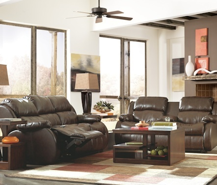 Furniture in Killeen TX | Home Decor | Scoop.it