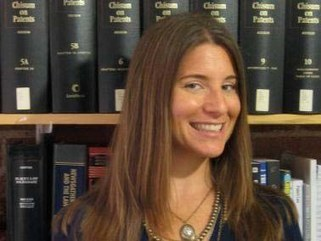 Julie Samuels: Crusading the fight against patent stupidity - PandoDaily (blog) | Patent Troll | Scoop.it