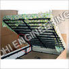 Acrylic Sheets - Manufacturers, Suppliers & Exporters from India | Consumer Products | Scoop.it
