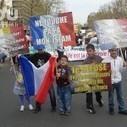 Dreuz.info » France – L'Education nationale en chute libre | DAÉR | Scoop.it
