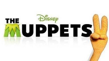 بوستر فيلم Muppets Most Wanted   دريم بوكس   Scoop.it