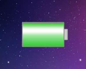 How to get the maximum possible battery life on a macbook | MacTip.net | Shared Tips Or Ideas | Scoop.it