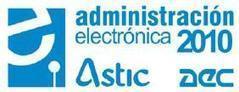 Reinventar la Administración | Administración Electrónica y Gobierno Abierto | Scoop.it