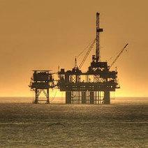 Le taux de dépendance énergétique de l'UE27 était de 54% en 2011 | great buzzness | Scoop.it
