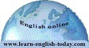 (EN) - English Idioms in alphabetical lists with meaning and example | Learn English Today | Writing web content | Scoop.it