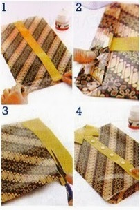 How to Wrap Unique and Interesting DIY Gifts ~ Unique and Do It Yourself | Unique | Scoop.it
