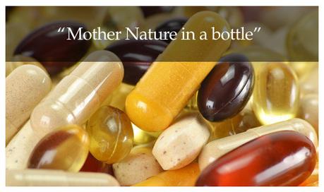 Diet & Nutrients Palmyra, Women's Hormonal Balance Harrisburg, PA - dradrianmd.com | Practice Marketing,Health Marketing,Website Design,Doctor Marketing | Scoop.it
