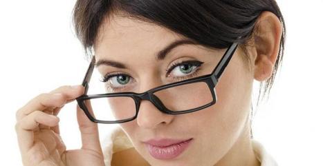 Job étudiant : 5 erreurs fatales à éviter pendant l'entretien ! | meltycampus.fr | Insolite | Scoop.it