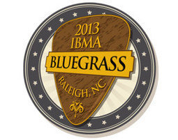 Wide Open Bluegrass street fair schedule announced | Acoustic Guitars and Bluegrass | Scoop.it