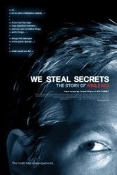 We Steal Secrets: The Story of WikiLeaks (2013) «  Movie2k Online | Entertainment | Scoop.it