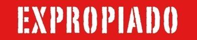 Defiende tu negocio, busca una alternativa a los dominios punto es   Internet   Scoop.it