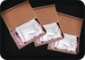Artificial Hymen (Restore Your Virginity In Five Minutes) 03437511221 | medicine (men and women) | Scoop.it