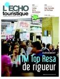 STI Voyages se met à l'heure espagnole - L'Echo Touristique | Tourisme en Espagne - paused topic | Scoop.it