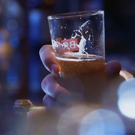 Major parties urged to boost booze tax, introduce national lockout laws (Aus) | Alcohol & other drug issues in the media | Scoop.it