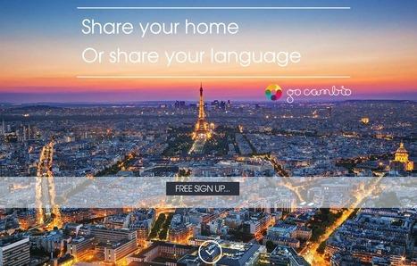 5 New Travels Startups to Watch This Week | Startup Development | Scoop.it