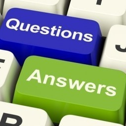 Ten Questions Every Business Plan Must Answer | curating your interests | Scoop.it