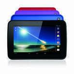 Tesco In Challenge To iPad With Hudl Tablet - Sky News | Classified Websites In Pakistan | Scoop.it