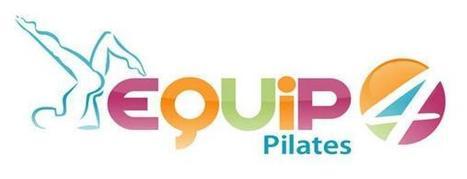 Pilates Non Slip Socks at Melbourne | Equip 4 Pilates - Pilates Equipment | Scoop.it