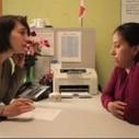 Une webserie sur le parcours d'une immigrante au Québec- Immigrant Québec | Canada Immigration | Scoop.it