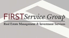 Boise Property Management Services   First Service Group Property Management   poperty management, real estate   Scoop.it