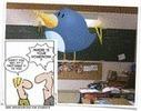 Savoirs CDI: Twitter un outil au service de la pédagogie... Comme les autres ? | Outils pour l'eLearning - Tools for e-Learning | Scoop.it