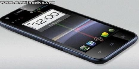Q Noir A8 Mobile Phone Model Prices - Mobiles Phones | Mobiles Phones | Scoop.it