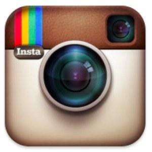 NetPublic » Tutoriel Instagram | Retouches à tout | Scoop.it