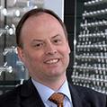 Brain-derived Computing beyond Von Neumann | Big data analytics | Scoop.it