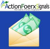 Action Forex Signals | Forex | Scoop.it