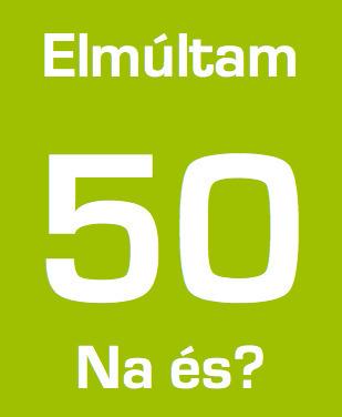 Szex 60 Felett | Életmód50: A Szexuális Aktivitás 60 Év Felett | 50 Évesen | Scoop.it