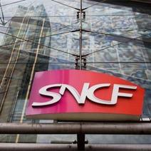 Gaz naturel : Total remporte l'appel d'offres de la SNCF (Strasbourg) | Utilities Retail Press Review | Scoop.it