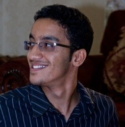 Urgent Appeal- Free Hussain AhmedAlmoumen | Human Rights and the Will to be free | Scoop.it