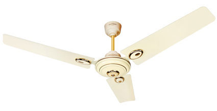Ceiling Fan Manufacturers in Kolkata |Ceiling fan manufacturers in India | Digital Multi Meter in Kolkata | Scoop.it