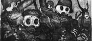 Film sur la Première Guerre Mondiale, une liste de films par Torrebenn - Vodkaster   ARTS, Guerre et histoire géo   Scoop.it
