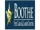 Boothe Eye Care & Laser Center - Classified Ad | BOOTHE EYE CARE & LASER CENTER | Scoop.it