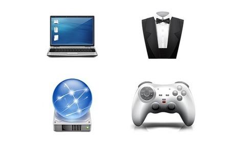 The Semiotics of Design | Cybersemiotics | Scoop.it