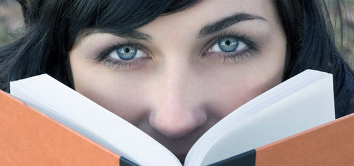 How to Effectively Read and Implement Books   Knowledge Broker   Scoop.it
