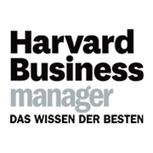 Kann man Mitarbeiter durch Heimarbeit motivieren? - Harvard Business Manager - Harvard Business Manager | remote work group | Scoop.it