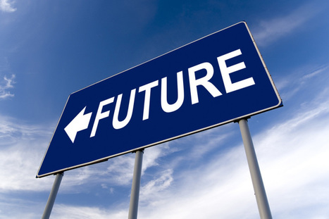 Customize Magento Websites for Better eCommerce Future | Magento Development – Powerful Platform For E-Commerce Development | Scoop.it