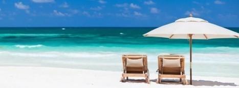 [E-tourisme] Les 5 tendances qui ont marqué le secteur cet été | Web & Tourism | Scoop.it