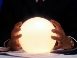 'Expert' Predictions for Ecommerce Operations in 2012 | Fifth Gear | eCommerce | Scoop.it