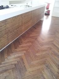 Floor sanding Great Britain | Fashion WEB | Scoop.it