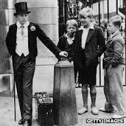 Social Class in Victorian Period | ATaleofTwoCities | Scoop.it