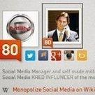 JMHHACKER (Justin Jmhhacker) | Monopolize Social Media | Scoop.it