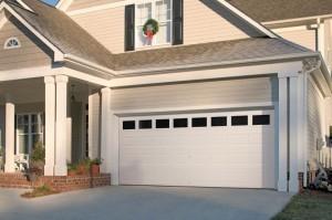Bet You Never Heard This About Garage Door Springs!   Garage Door Repair Surrey   Scoop.it