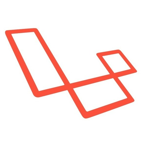 Getting PHPSpec to work with Laravel - Alex Leonard - Leonard.ie | Web Development | Resources | Inspirations | Scoop.it