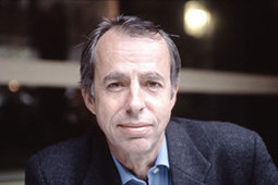 Hommage à Bernard Maris | Actualités ESSCA | Scoop.it