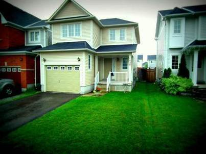Choose a Mississauga Home That Suits You! | ReMax Realty Specialists Inc | Scoop.it