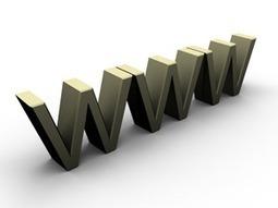 Créer une Entreprise sur Internet en 12 étapes | WebZine E-Commerce &  E-Marketing - Alexandre Kuhn | Scoop.it